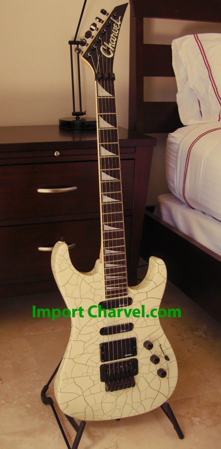 Wiring diagram ibanez rg dx guitar