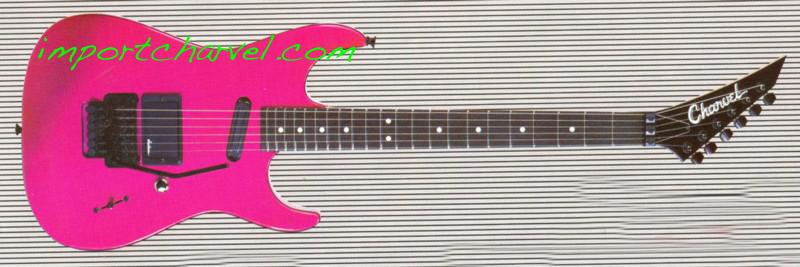 esp guitar serial number dating