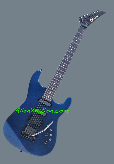 the model series charvel the resource for charvel import guitars rh charvelusa com