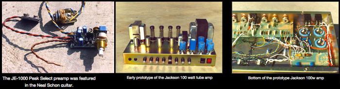 Jackson Pickup Information – Jackson Guitar Pick Up J90c Wiring-diagram